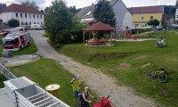 Diverse Fotografen: Ferienspiel Etzen 21.08.2021