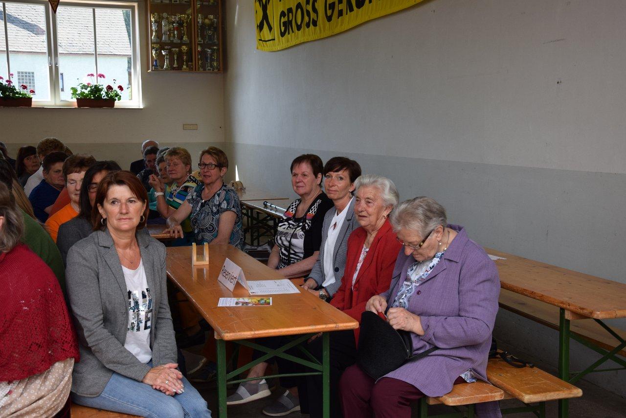 R. Jahn: das.fest.2018