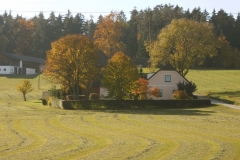 Haus Jahn