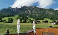 Rudi Jahn: Alpbach in Tirol   20.0.7.2021