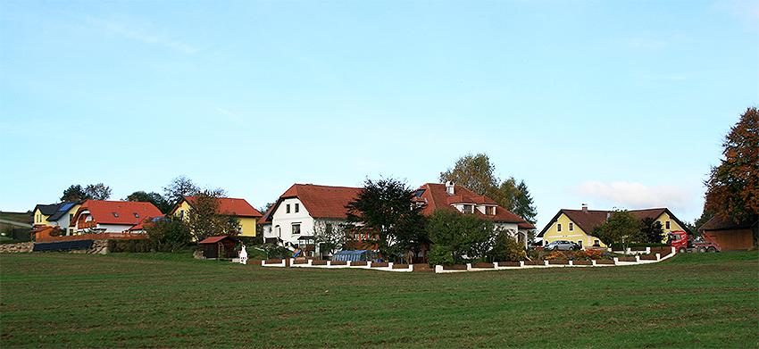 Siedlung2