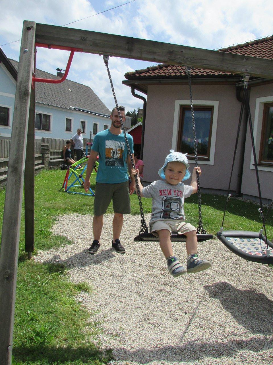 IMG_2507Kindergarten-Schnuppertag 12. Juni 2018