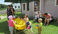 IMG_2502Kindergarten-Schnuppertag 12. Juni 2018