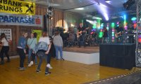 Franz Maurer: Stoabergfest Samstag 15.09.2018