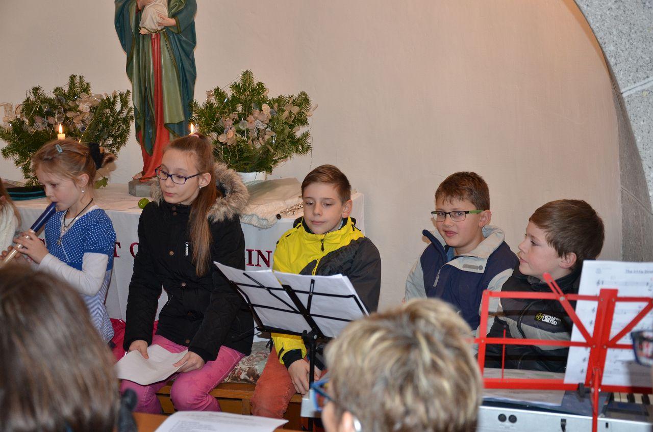 Weihnacht Ober Neustift 057