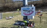 Rudi Jahn: Wissenstest und Wissesnspiel der Feurerwehrjugend 30.03.2019