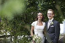 Hochzeit Maderthaner