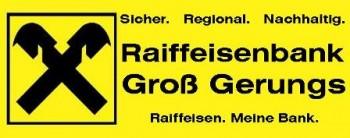 Logo RB Groß Gerungs448_177