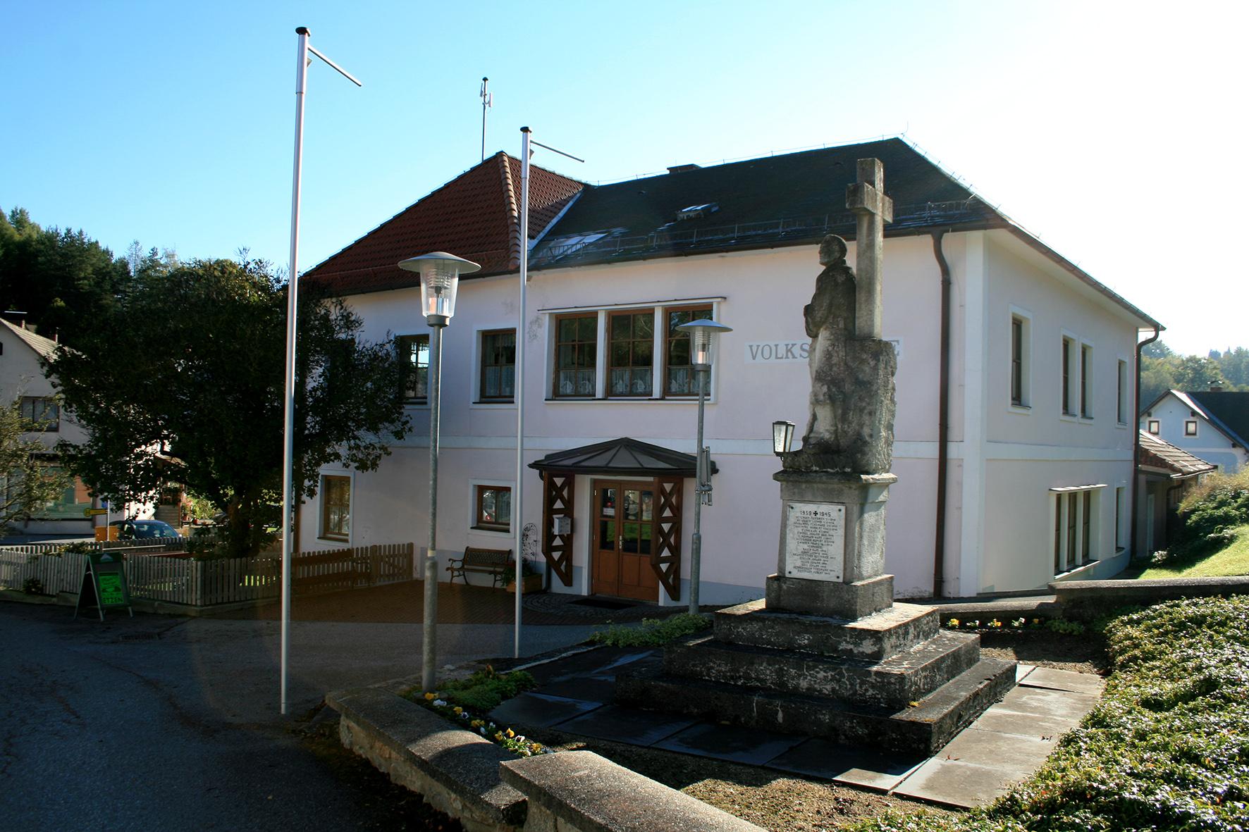 Gebäude2