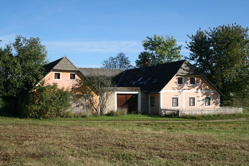 Josefsdorf 9