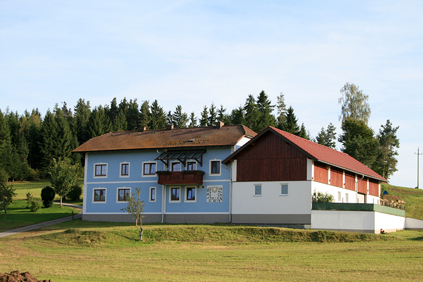Josefsdorf 2