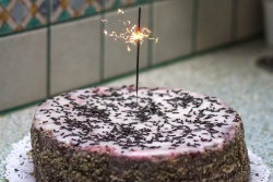Geburtstagsreigen in Etzen