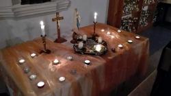 Einstimmung im Advent