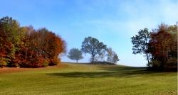 Herbst-Impressionen