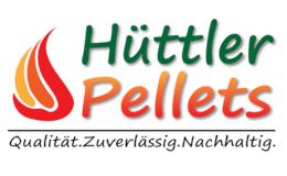 PelletsLogoWeb260x160.jpg
